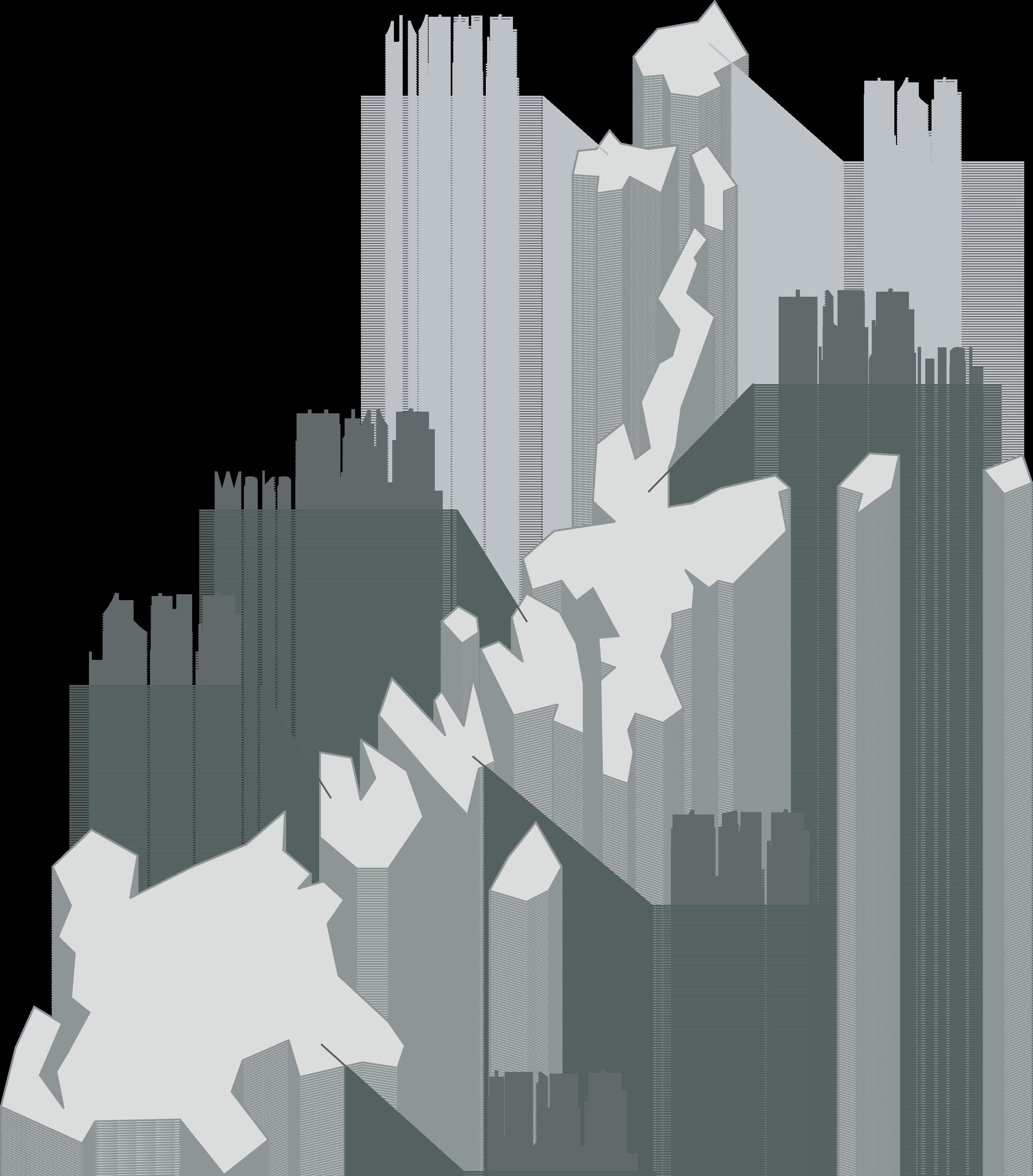 五島列島地図